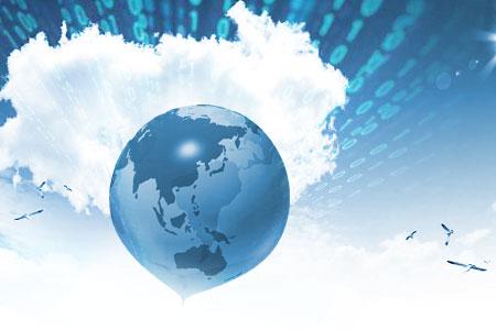 响应性网站和服务器代码适配器移动网站有什么区别?