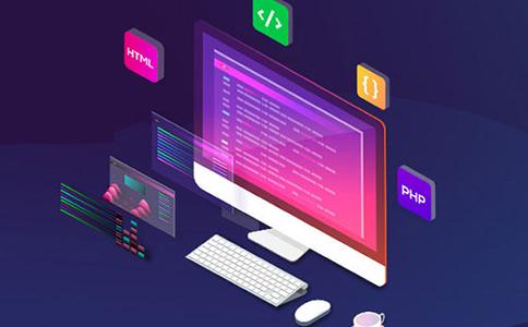 网站制作中哪些要素可提升用户体验