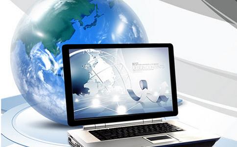 营销型网站建设将代替传统展示型网站建设